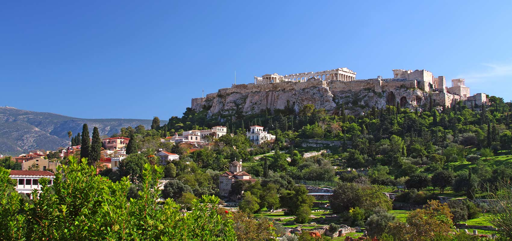 private transfer services private tours athens. Black Bedroom Furniture Sets. Home Design Ideas